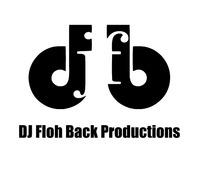 DJ Floh Back Productions - DJs - Toronto, Ontario, Canada