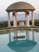 Shell's Petals Wedding Florist - Florists, Coordinators/Planners - 7820 Telegraph Rd., Ventura, CA, 93004, usa