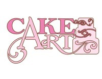 Cake Art - Cakes/Candies Vendor - 124 N. Division St, Salisbury, MD, 21801