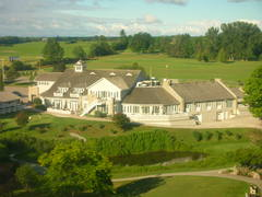 Brooklea Golf and Country Club - Reception Sites, Caterers - 8567 Hwy 93, Midland, Ontario, PO BOX 97 L4R 4K6, Canada