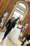 Maples Hall - Ceremony & Reception, Reception Sites, Ceremony Sites - 114 N. Washington St., Kaufman, Texas, 75142, USA