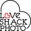 Love Shack Photo - Photographer - Studio, Philadelphia, PA, 19102, USA