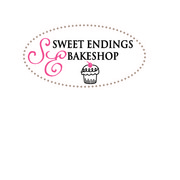 Sweet Endings Bakeshop - Cakes/Candies - 6500 East Seneca Trpk, Jamesville, New York, 13078, USA