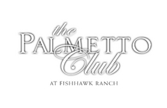 the palmetto club  - Attractions/Entertainment, Reception Sites, Ceremony Sites, Ceremony & Reception - 17004 dorman rd, lithia , fl, 33547, usa