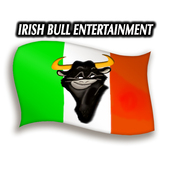 Irish Bull Entertainment - DJs - 7345 Tomotley Rd, Maryville, TN, 37801, United States