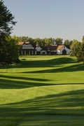 Midland Hills Country Club - Reception Sites, Ceremony & Reception - 2001 Fulham Street , Roseville, MN, 55113