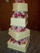 Classic Cakes by Lori - Cakes/Candies - 2400 W Hwy 290, Suite 4, Dripping Springs, TX, 78620, United States