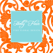 Holly Fleur - Florists, Decorations - 8310 Fairway Ridge court, Reno, Nevada, 89523, United States