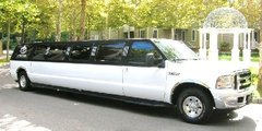 Aqua Limo - Limos/Shuttles - 9425 Brookpark Road, Cleveland, Ohio, 44129, United States