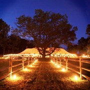 Tangorra Wedding Planning - Coordinators/Planners, Rentals - 17 Green Street, Newburyport, MA, 01950, USA