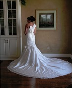 mybigfatbeautifulwedding.com - Wedding Fashion Vendor - 219 E 3rd St, Imlay City, Michigan, 48444, USA