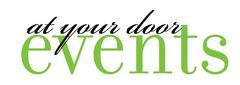 At Your Door Events - Coordinators/Planners - 325 N 2nd Ave, Suite D, Upland, CA, 91786, USA