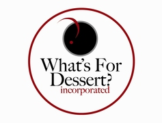 What's For Dessert? - Cakes/Candies, Invitations - 20172 Center Ridge Rd, Rocky River, Ohio, 44116, USA