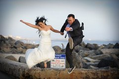 Ann Sumi Photography - Photographer - 5006 Terraza Playa Catalina, San Diego, CA, 92124, USA