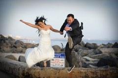 Ann Sumi Photography - Photographers - 5006 Terraza Playa Catalina, San Diego, CA, 92124, USA