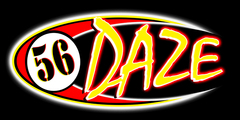 56DAZE - Party Band! - Bands/Live Entertainment - 209 Earl North dr., Haskins, OH, 43525, USA