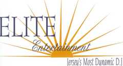 Elite Entertainment - DJs, Ceremony & Reception - 22 Meridian Rd, Eatontown, NJ, 07724, US