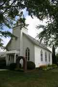 St. Peter Lutheran Church - Ceremony Sites, Officiants - 6745 Palms Rd, Fair Haven, MI, 48023, USA
