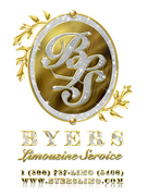 Byers Limousine Service - Limos/Shuttles, Bars/Nightife - ----, Ottawa, Ontario, K3P 3P8, Canada