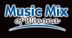 MUSIC MIX OF WINONA - DJ - Broadway, Winona, MN, 55987, USA
