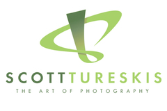 Scott Tureskis - Photographers - 1 Long Grove Dr., Monticello, Illinois, 61856, United States