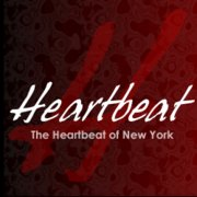 Heartbeat Dance Band - Band - 310 Riverside Drive, New York, NY, 10025, USA