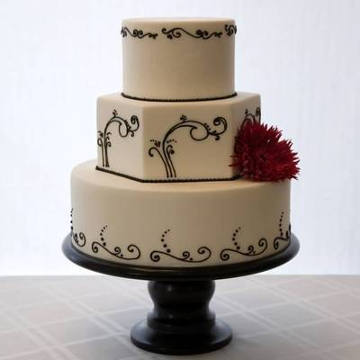 Intricate Icings Cake Design Denver Co