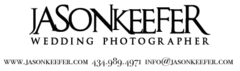 Jason Keefer Photography - Photographer - 616 Gold Eagle Dr., Charlottesville, VA, 22903, USA