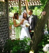 Costello Wedding Ceremonies - Ceremony Sites, Officiants - 260 S Pearl St., Clayton, NJ, 08312, United States
