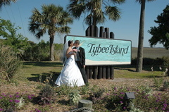 Tybee Island Wedding - Officiants, Coordinators/Planners - PO Box 414, Tybee Island, Georgia, 31328, USA
