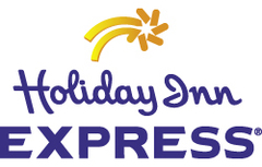 Holiday Inn Express Hotel & Suites - Hotels/Accommodations, Reception Sites, Rehearsal Lunch/Dinner - 1100 East County Rd E, Vadnias Heights, MN, 55110, USA