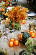 Branch Out Flora and Event Design - Florists, Decorations - PO Box 77285, San Francisco, CA, 94107