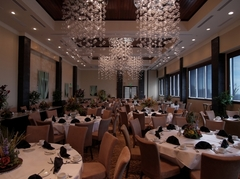 Hotel Duval - Restaurants, Hotels/Accommodations, Ceremony &amp; Reception, Rehearsal Lunch/Dinner - 415 North Monroe Street, Tallahassee, FL, 32301, USA