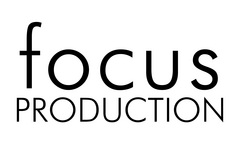 Focus Production - Photographers, Videographers - 11 Fairburn Dr Unit7, Markham, ON, L6G 0A4, Canada