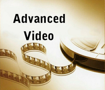 Advanced Video - Photographers, Videographers - 1350 Chapman Ave, Fullerton, CA, 92831, USA
