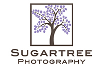 Sugartree Photography - Photographer - Toronto, Canada