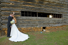 Robert Kleckley Photography - Photographers - 122 Emerald cr., durham, nc, 27713, USA