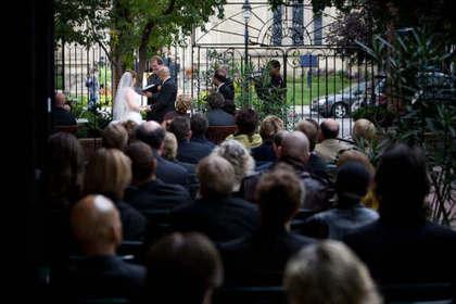 La Maquette Wedding Venues Amp Vendors Wedding Mapper