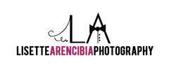 Lisette Arencibia Photography - Photographer - Pembroke Pines, FL, 33028, USA