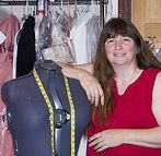 Maryland Seamstress - Wedding Fashion Vendor - 1462 Gordon Drive, Glen Burnie, MD, 21061, usa