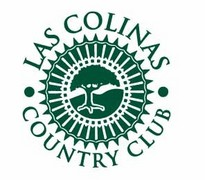 Las Colinas Country Club - Ceremony Sites, Attractions/Entertainment, Caterers - 4400 N. O'Connor Road, Irving, TX, 75062, USA