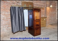 MISSISSIPPI PHOTOBOOTHS - Rentals, Photographers, Photo Booths - Benton, Mississippi, 39039, USA