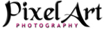 PixelArt Photography - Photographer - By Appointment Only, Sarasota, FL