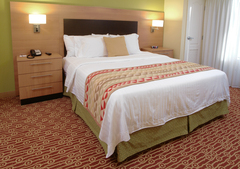 TownePlace Suites by Marriott - Hotels/Accommodations, Honeymoon - Millcreek Mall Pavilion, 2090 Interchange Road, Erie, PA, 16565, USA