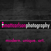 Matt Carlson Photography - Photographers - By Appointment Only, 2007 Yanceyville St. Studio 3501, Greensboro, NC, 27405