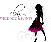 CLM Weddings LLC - Coordinators/Planners - Las Vegas, NV, USA