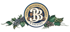 Three Brothers Winery and Estates - Reception Sites, After Party Sites, Attractions/Entertainment, Restaurants - 623 Lerch Road, Geneva, NY, 14456, Seneca