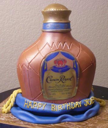 Bachelorette Cakes Las Vegas Nv