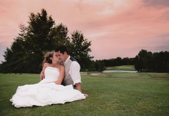 Paradise Pointe  - Ceremony & Reception, Reception Sites - 18212 Golf Drive, Smithville, MO, 64089, USA