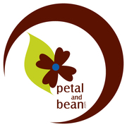 petal and bean - Florists, Coordinators/Planners - PO Box 2759, 400 North Park Avenue, suite 3b, Breckenridge, CO  , 80424, USA